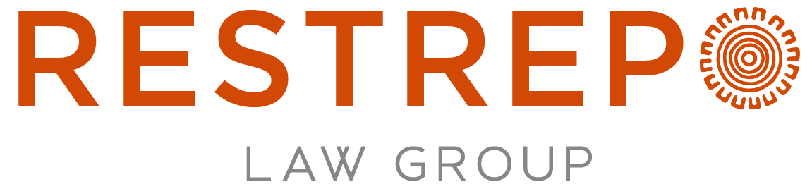 Restrepo Law Group